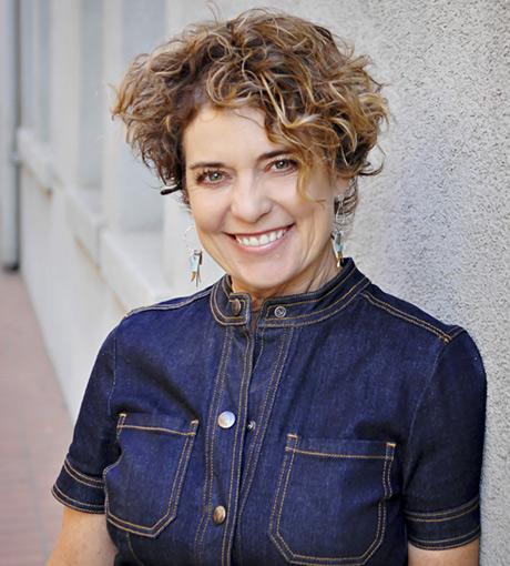 Becky Prater Chico Realtor