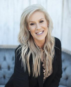 Natalie Korber